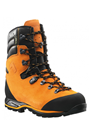Haix Protector Forest C/Saw Boot CLASS 2