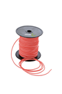 Lightweight Non-Kinking Throw Line 50mtr 2.2mm