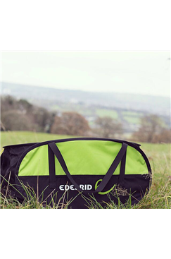 Edelrid Throw Line/ Bag Kit 250g