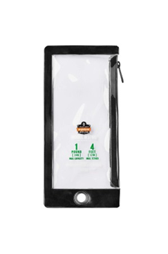 waterproof/ Water Resistant Mobile Phone Pouch XL