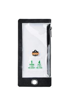 Waterproof/ Water Resistant Phone Pouch