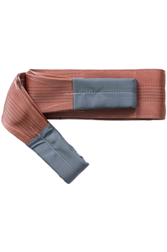 Webbing Lifting Polyester Strop/ Strap/ Sling 6T (2mtr to 12mtr) WEB6XLG