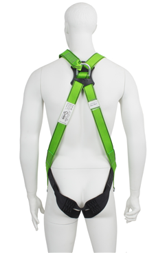 Two Point Fall Arrest Safety Harness P30 by G-Force