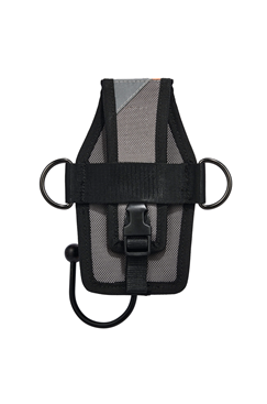 Power Tool Holster for Impact Drivers and Power Drills - 5563 Ergodyne