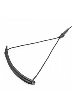 KONG Help Recovery Multi-purpose Stirrup