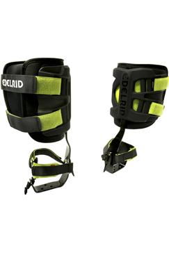 EDL301/L - Edelrid Talon Climbers - Long Gaff
