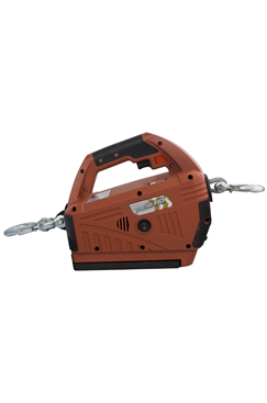 Battery Powered Lifting/ Pulling Universal Winch TB-SLQ-05