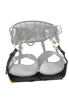 Harness Seat for the Sequoia SRT PETZL-S69