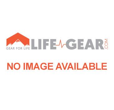 LifeGear Lightweight Impact Protection Hard Hat HELMET-SE1701