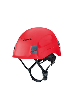 Edelrid Ultra Lite Climbing Helmet