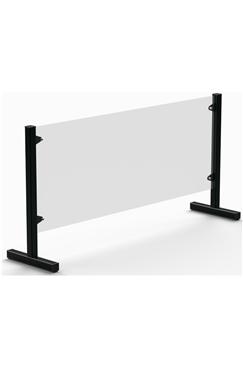 LifeGear Wide counter / desktop divider