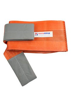 Webbing Lifting Polyester Strop/ Strap/ Sling 10T (3mtr to 12mtr) WEB10XLG