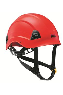Petzl Vertex Best Climbing Helmet PETZL-VERTEXB