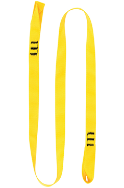 50KG Heavy Duty Tool Lanyard - Chainsaw