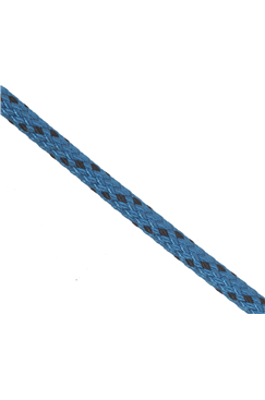Lightweight Rope Cord For Various Non-Climbing And Auxiliary Climbing Applications - 6mm