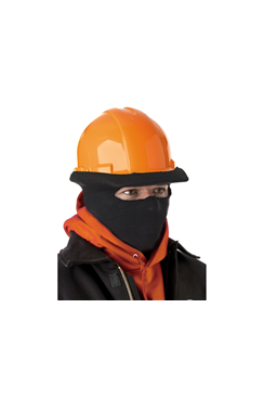 ERGODYNE Stretch Cap - Full Face ERGO-16815