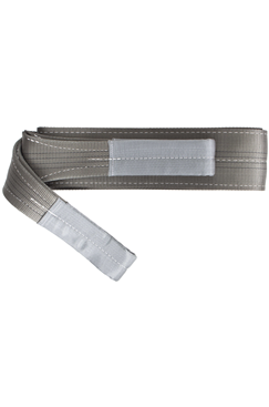Webbing Lifting Polyester Strop/ Strap/ Sling 4T (2mtr to 12mtr) WEB4X