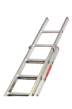 Lyte Domestic 2 Section Extension Ladder
