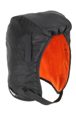 Ergodyne N-Ferno 2-Layer Fleece Thermal Helmet Liner ERGO-16840