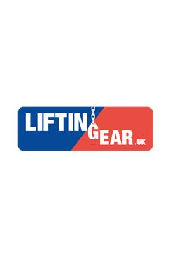 Load binder Grade 80 Chain 8mm, 6mtr & 10mtr Lengths