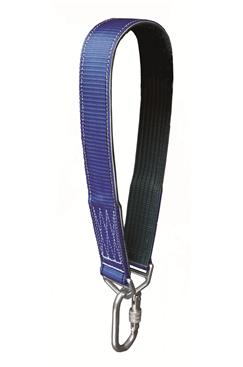 G-Force Fall Protection Anti Slip Webbing Anchor