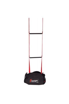 Fibrelight Ladder - LYON Equipment