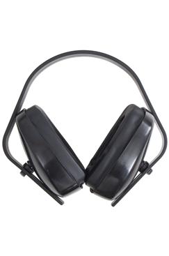 Lightweight Ear Defenders 29db SNR
