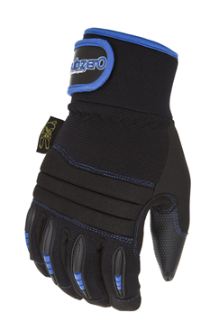 SubZero Snowboarding/Skiing Cold Weather Gloves