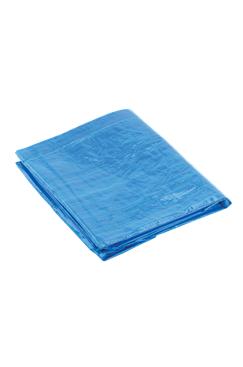 Waterproof Tarpaulin (Large)