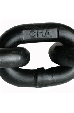 G80 Lifting Chain