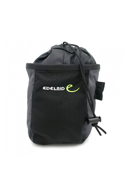 Edelrid Harness Small Storage Bag