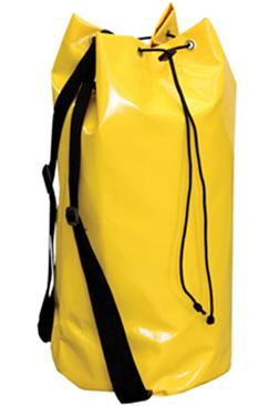 G-Force Equipment Storage Bag 300 x 600mm
