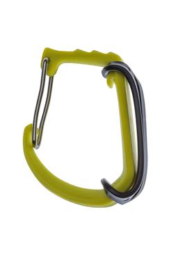 Edelrid Equipment/ Tool Hook