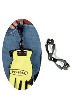 Ergodyne Glove Grabber