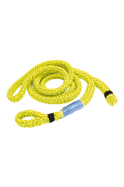Adjustable Whoopie Sling (0.9-2.4mtr) - Marlow