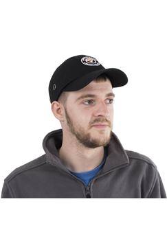 Adjustable Bump Safety Cap