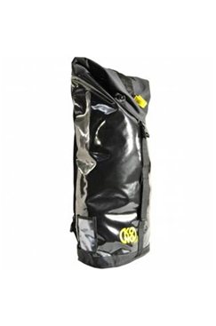 KONG 43ltr (200mtr) Rope Bag