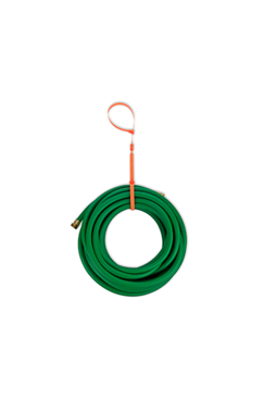 Double Belt Tie Hook - LARGE