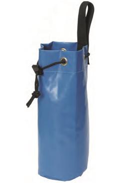 Tree-Force Small Tool Bag