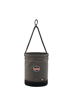 Hoisting/ Lifting Bucket 68kg - Ergodyne