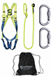 Harness and Restraint Lanyard Kit