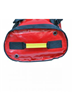 KONG 28ltr (100mtr) Rope Bag