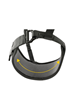 PETZL Falcon Lightweight Tree Climbing Seat Harness