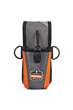 Mobile Phone, Radio & Small Tool Holster Ergodyne – 5561