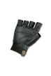 "Half Finger Impact Gloves. 900 ""PROFLEX"""