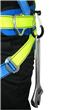 G-Force Light weight Belt/ Harness Hook