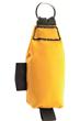 Tree-Force 460g Yellow Arborist Throw Bag