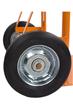 Economical 150kg Steel Sack Truck ST-HT1545