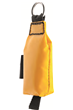 Tree-Force 220g Yellow Arborist Throw Bag