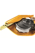 Petzl ASAP Locking Mobile Fall-Arrest Device For Tree Climbers PETZL-B71AAA